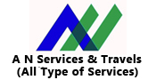 anservices-logo